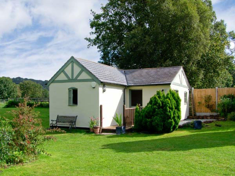 Rose Cottage - Shropshire - 18908 - photo 1