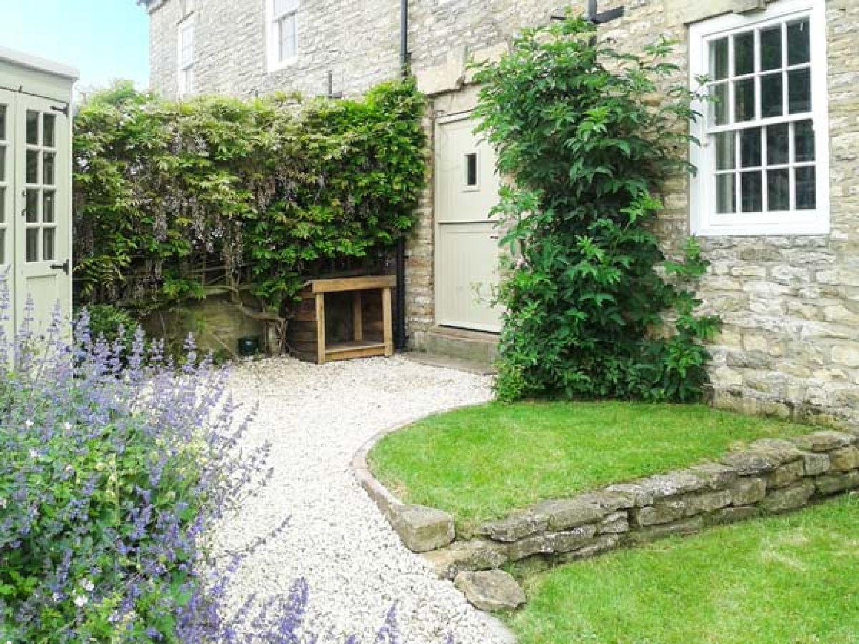 Beecroft Cottage photo 1