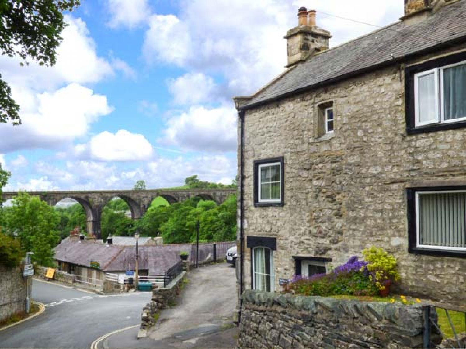Bell Horse Cottage - Yorkshire Dales - 20272 - photo 1