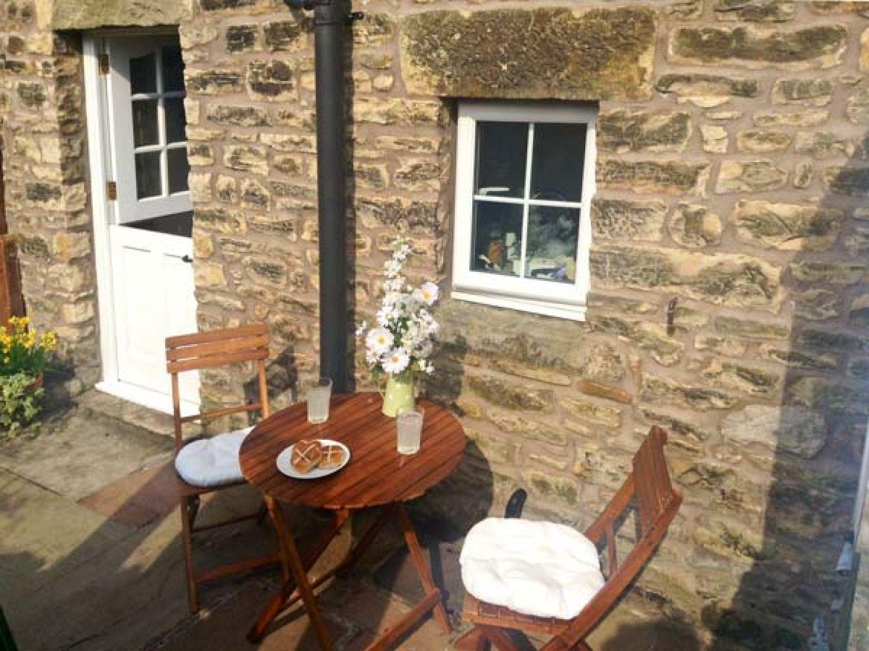 Cobble Cottage - Yorkshire Dales - 20361 - photo 1