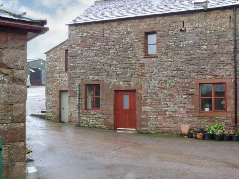 Barn End - Lake District - 20516 - photo 1