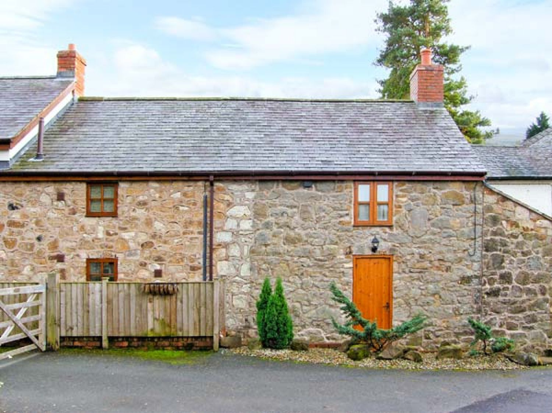 2 Nant Lane Cottages - Shropshire - 20595 - photo 1