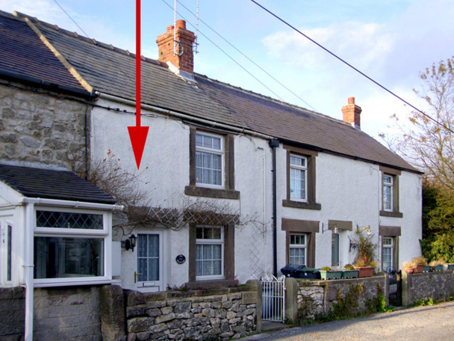 5 Rose Cottages photo 1