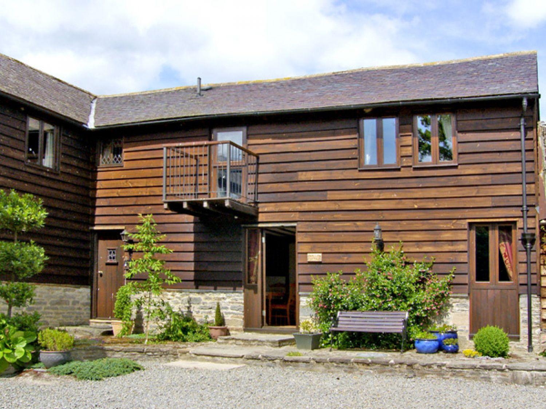 Swallow Cottage - Shropshire - 2074 - photo 1
