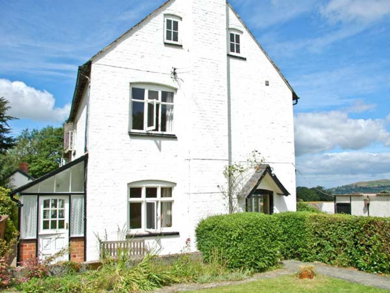 Broughton Cottage - Shropshire - 20784 - photo 1