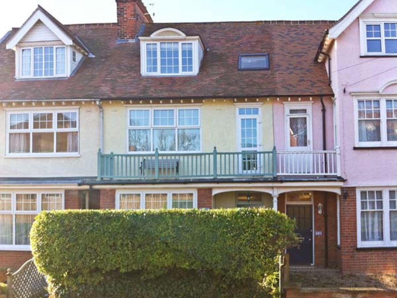 Samphire House - Norfolk - 20834 - photo 1