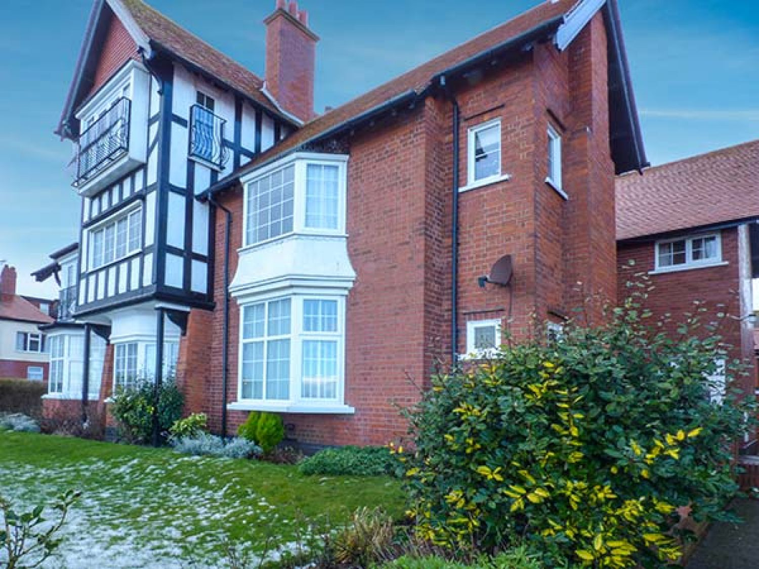 Woodcroft Court - Whitby & North Yorkshire - 20913 - photo 1