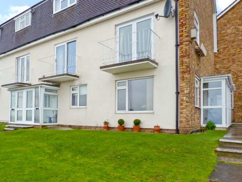 Stone Bay Apartment - Kent & Sussex - 21260 - photo 1