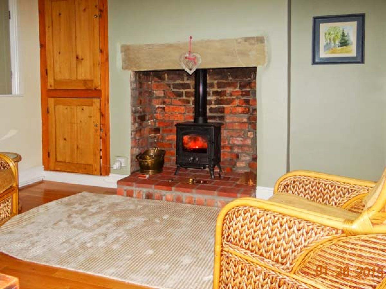 40 Mill Road - Lincolnshire - 21283 - photo 1
