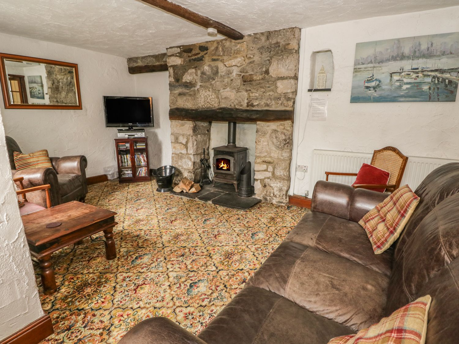 Old Bank House - Lake District - 21365 - photo 1
