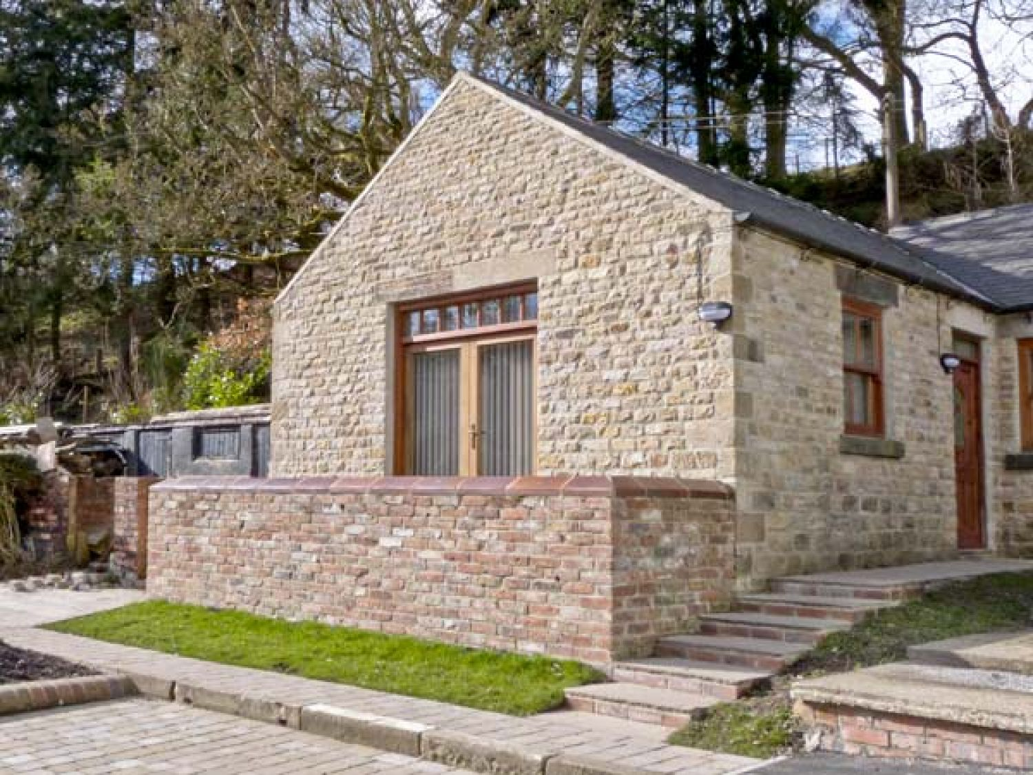 Leadmill House Workshop - Yorkshire Dales - 21469 - photo 1