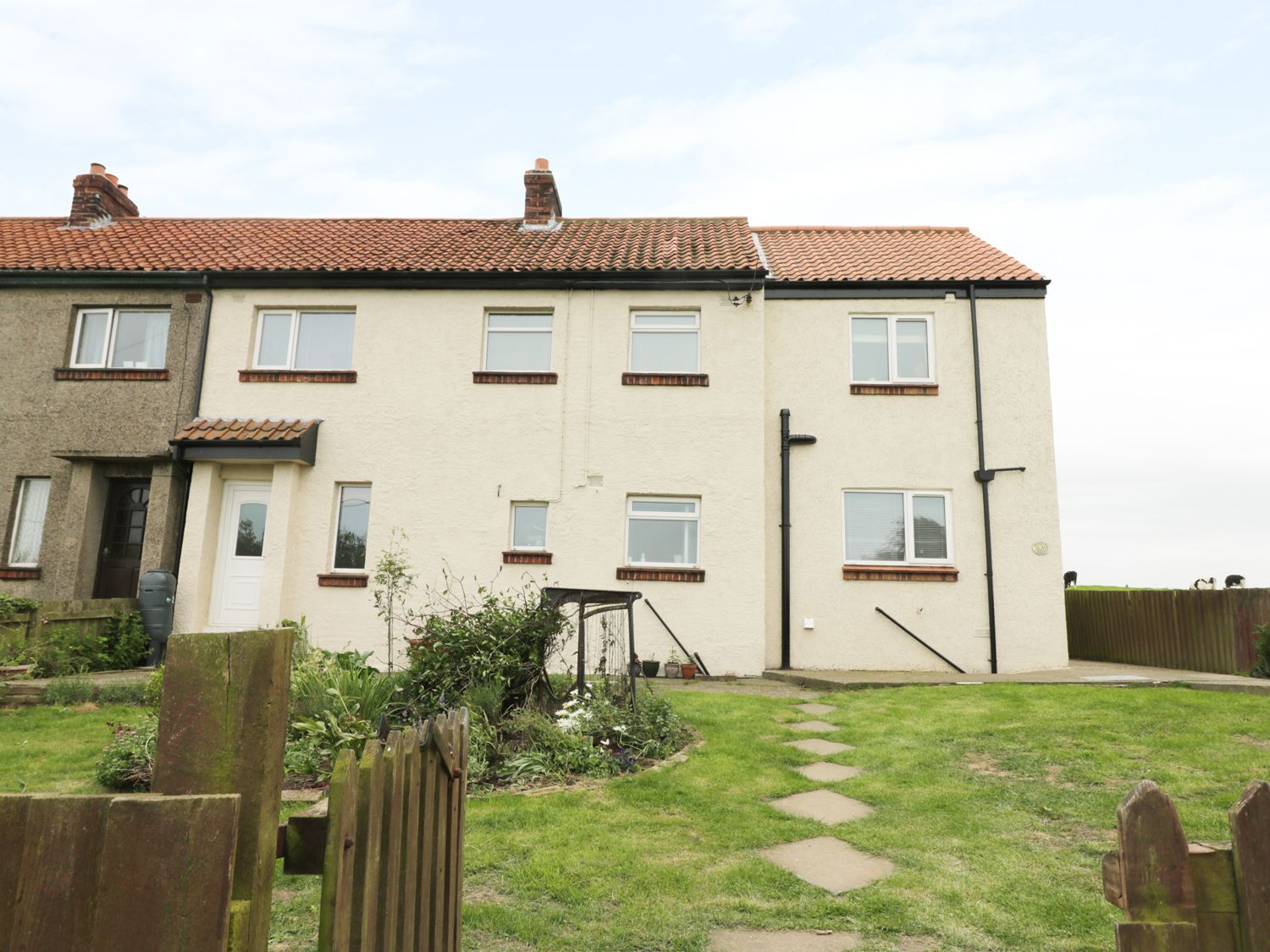 2 Whinny Hill - Whitby & North Yorkshire - 21543 - photo 1