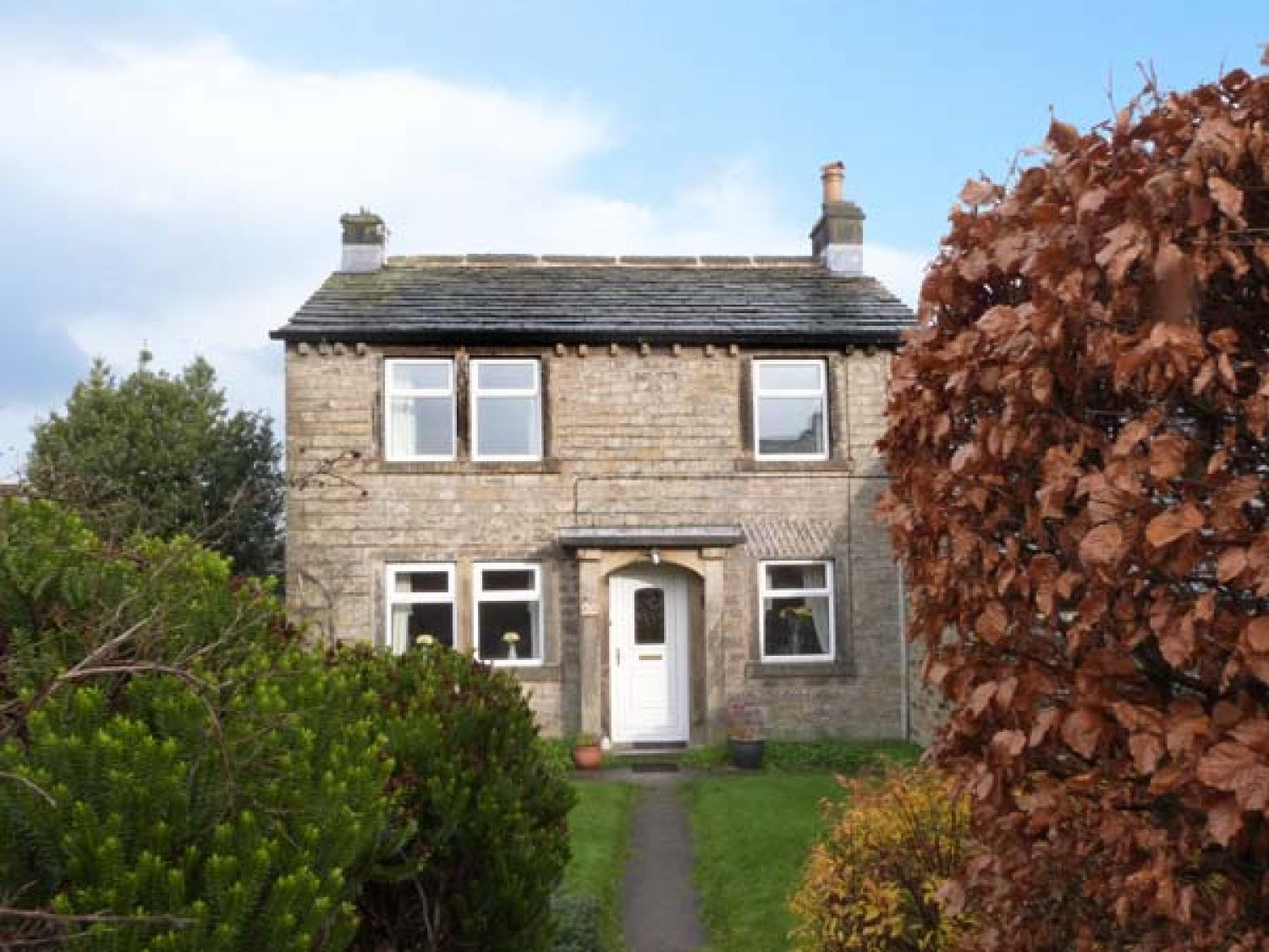 Grove Farm Cottage - Yorkshire Dales - 21852 - photo 1