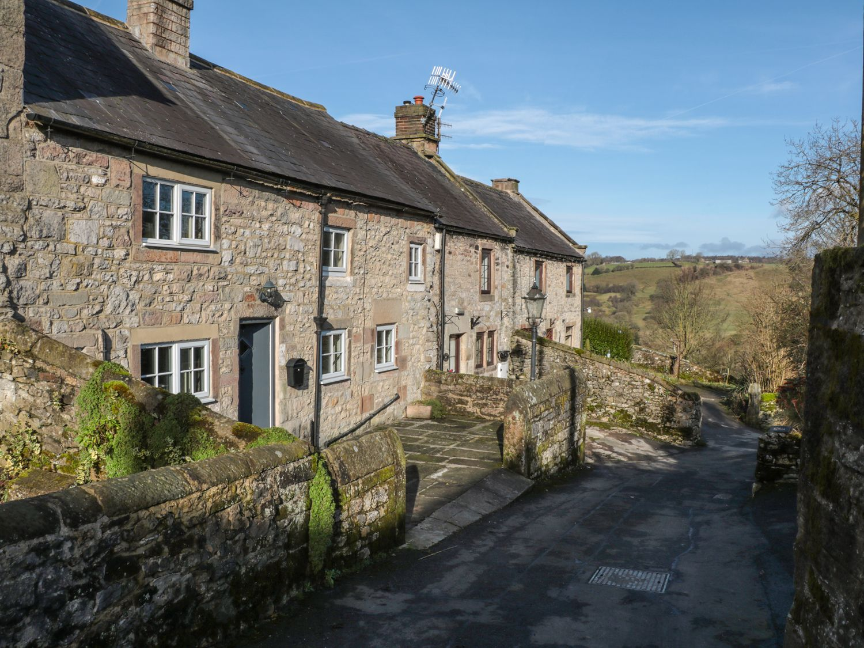 Daisy Cottage - Peak District - 21953 - photo 1