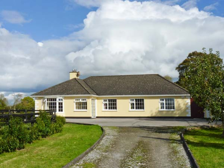 Castlekevin House - Kinsale & County Cork - 21971 - photo 1