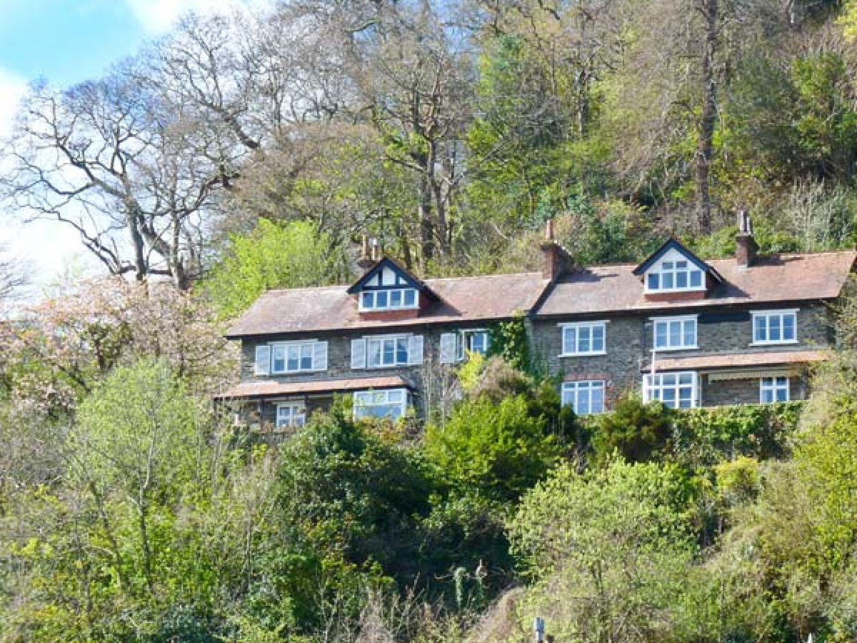 Bay View House - Devon - 22126 - photo 1