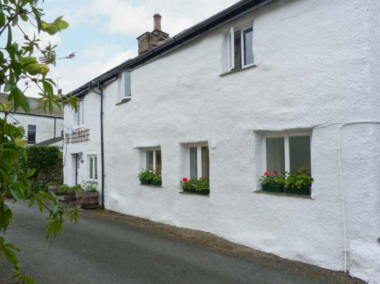 Beckfold Cottage - Lake District - 22161 - photo 1