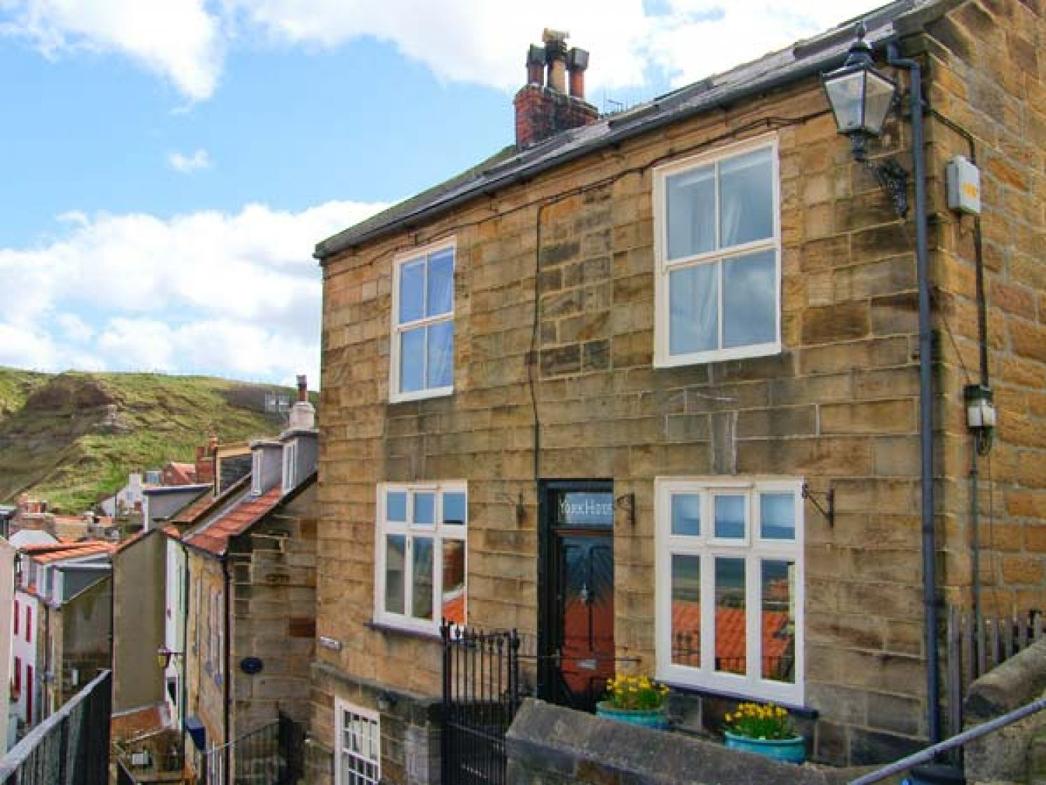 York House - Whitby & North Yorkshire - 22255 - photo 1