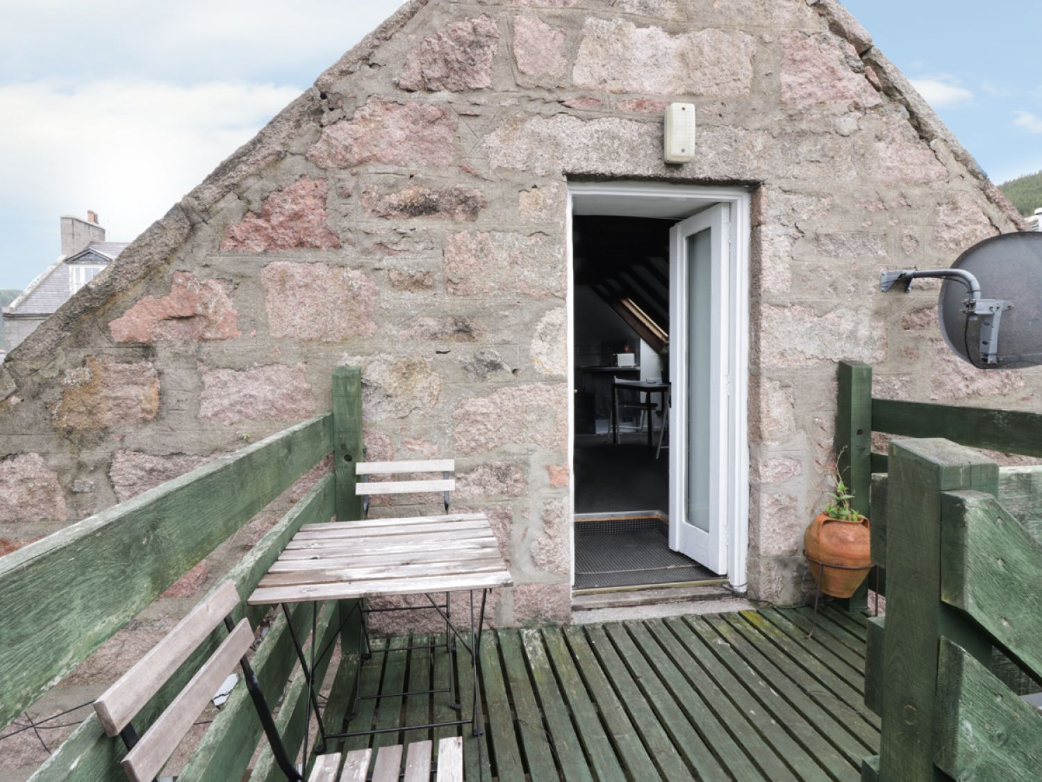 The Loft - Scottish Highlands - 22396 - photo 1