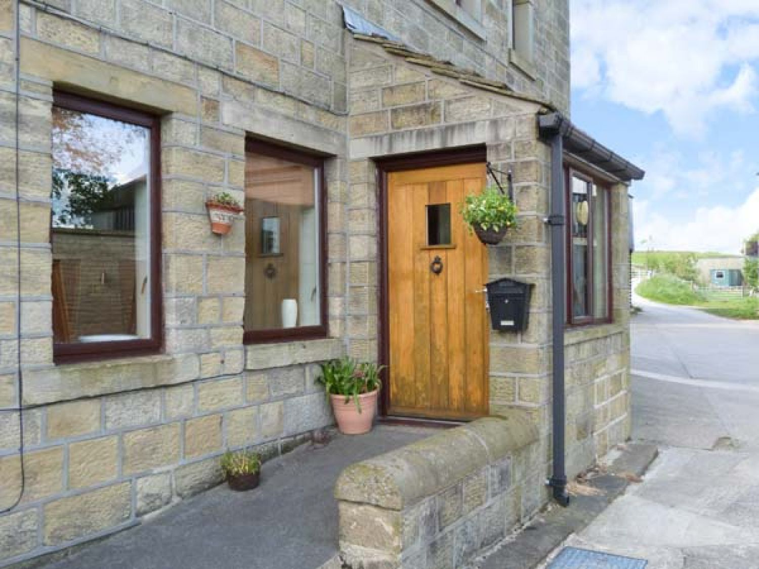 Stable Cottage - Yorkshire Dales - 22471 - photo 1