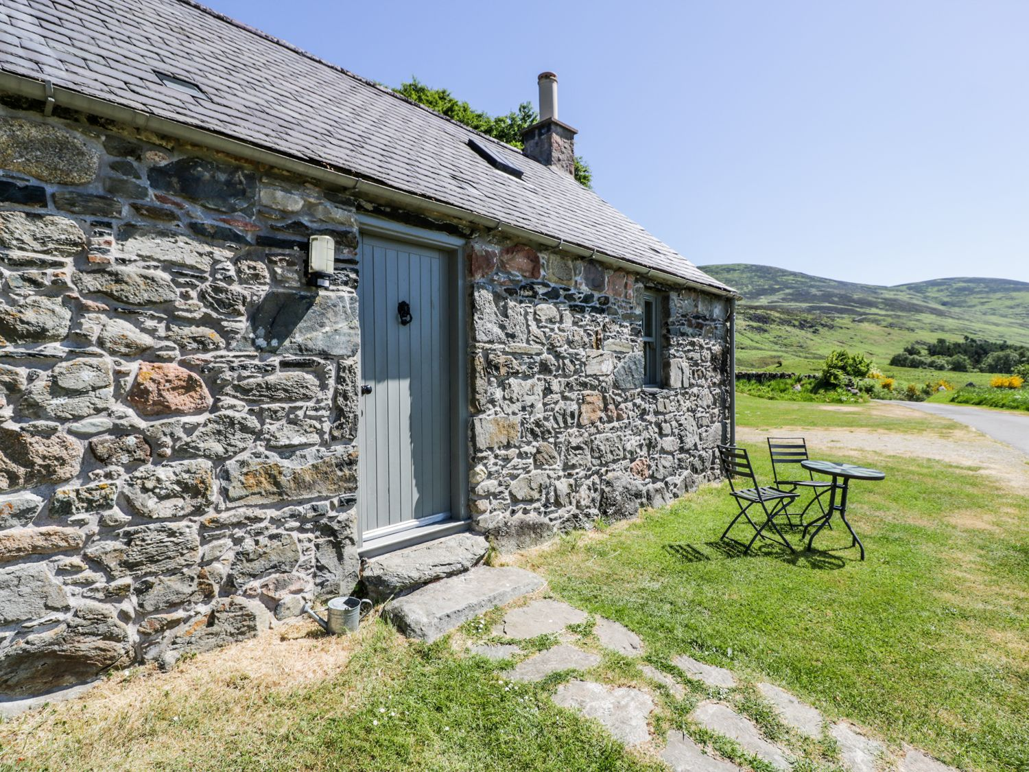 The Bothy - Scottish Lowlands - 22711 - photo 1
