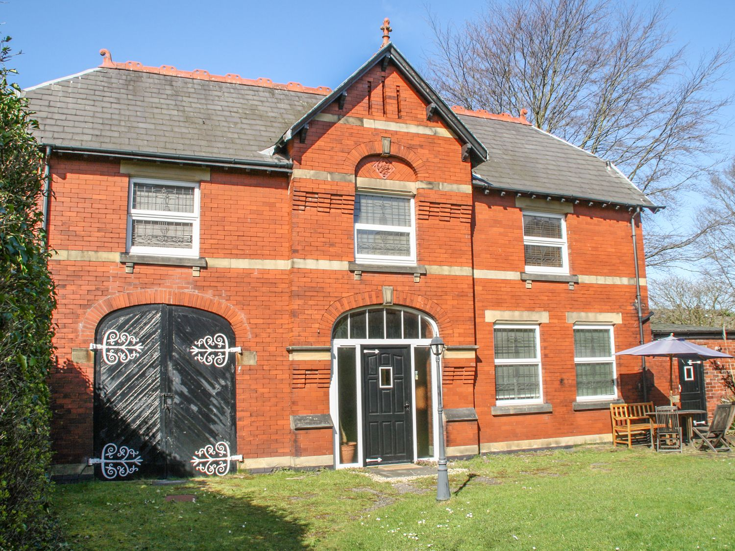 Southport Coach House - Lake District - 23051 - photo 1