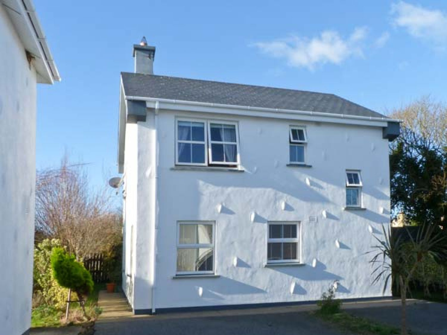 45 Castle Gardens - County Wexford - 23270 - photo 1