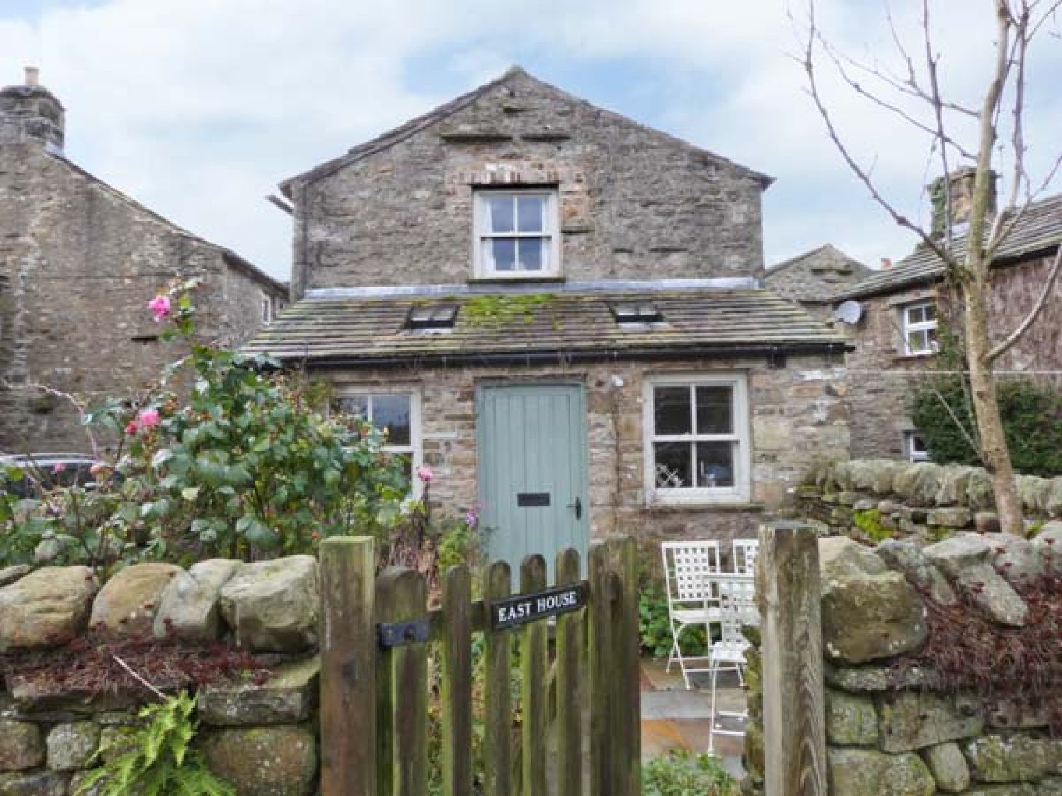 East House - Yorkshire Dales - 23441 - photo 1