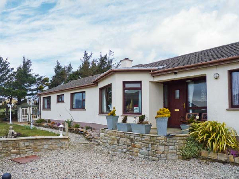 Casatara 1 - County Donegal - 23483 - photo 1