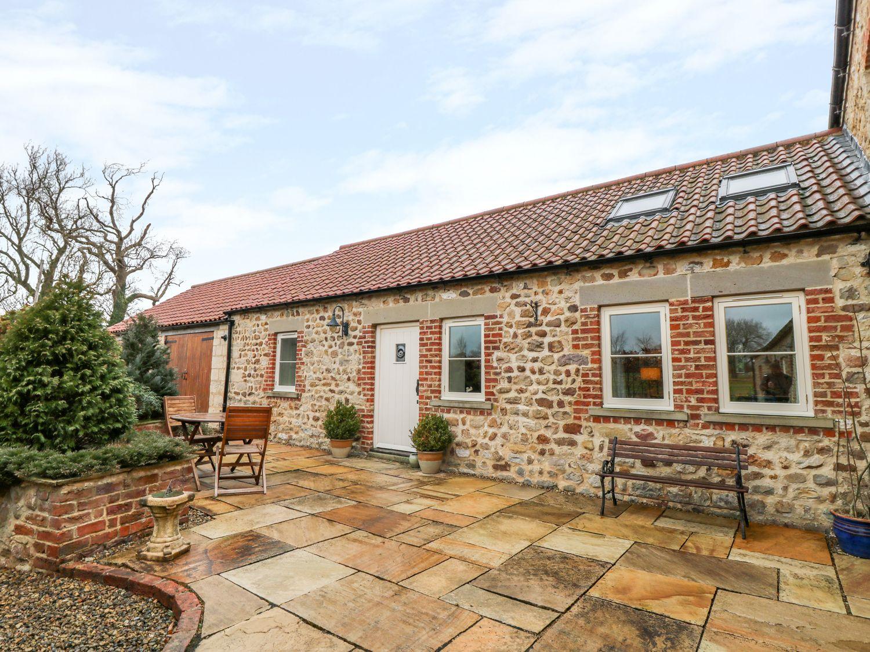 Markington Grange Cottage - Yorkshire Dales - 2356 - photo 1