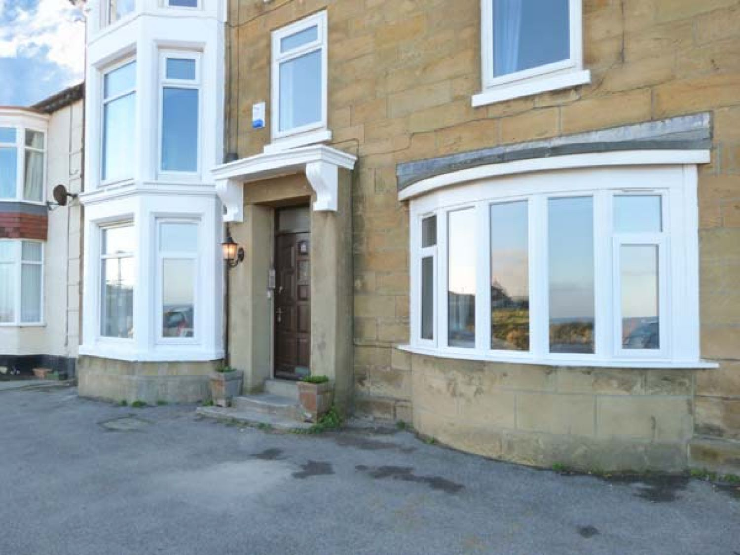 Sea View Cottage - Whitby & North Yorkshire - 23704 - photo 1