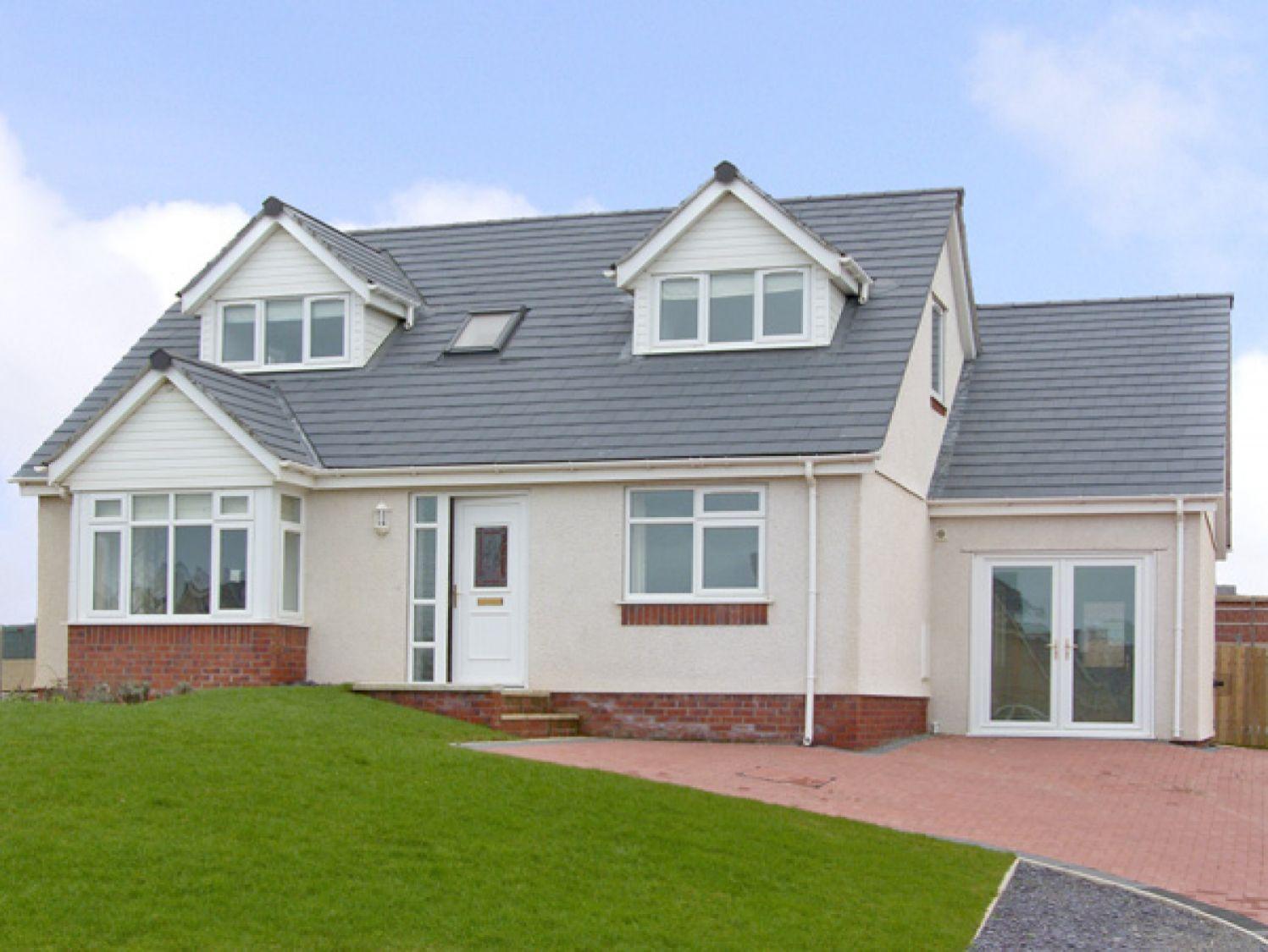 5 Cae Derwydd - Anglesey - 2374 - photo 1