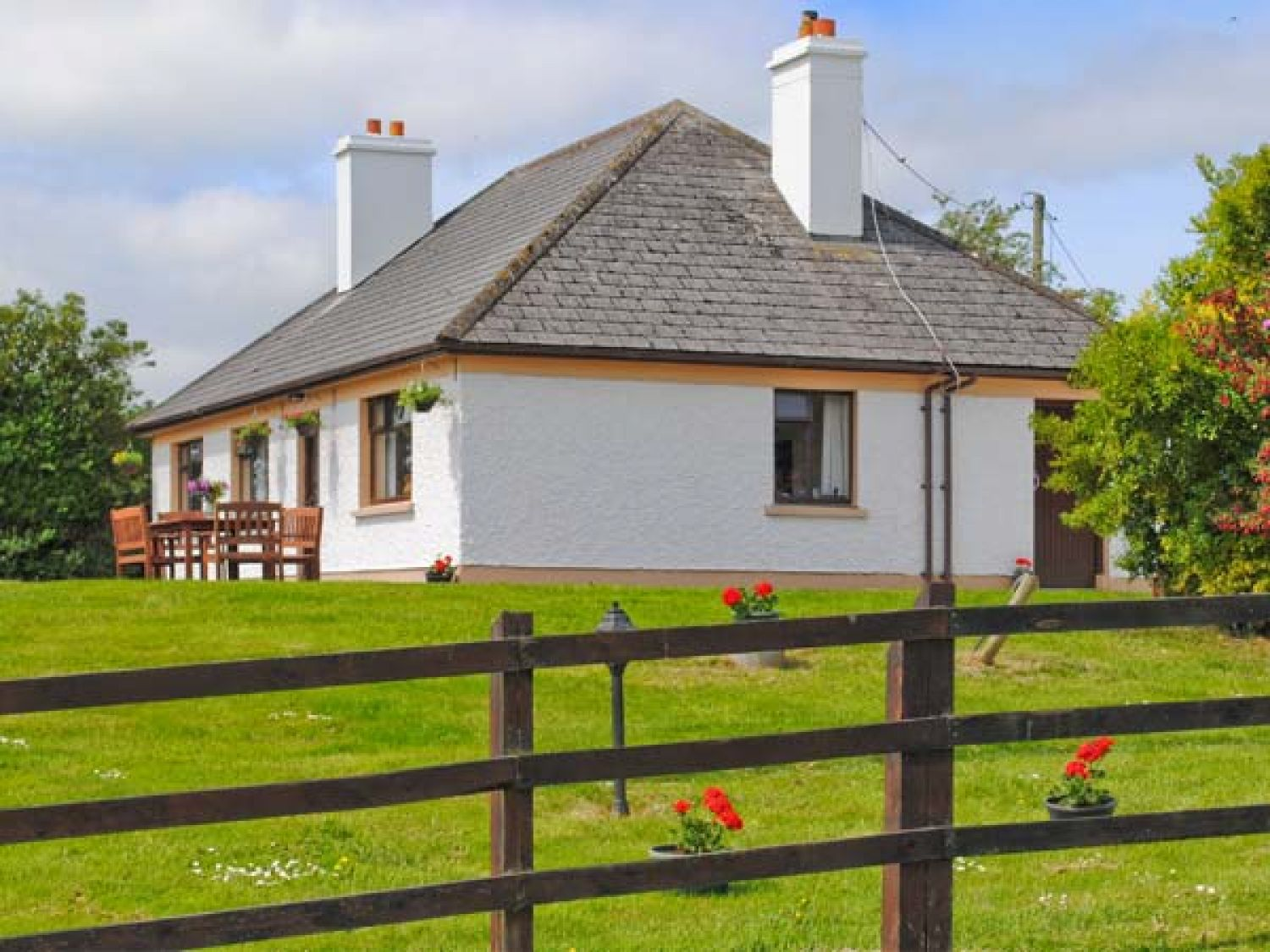 Killorglin Cottage - County Kerry - 23760 - photo 1