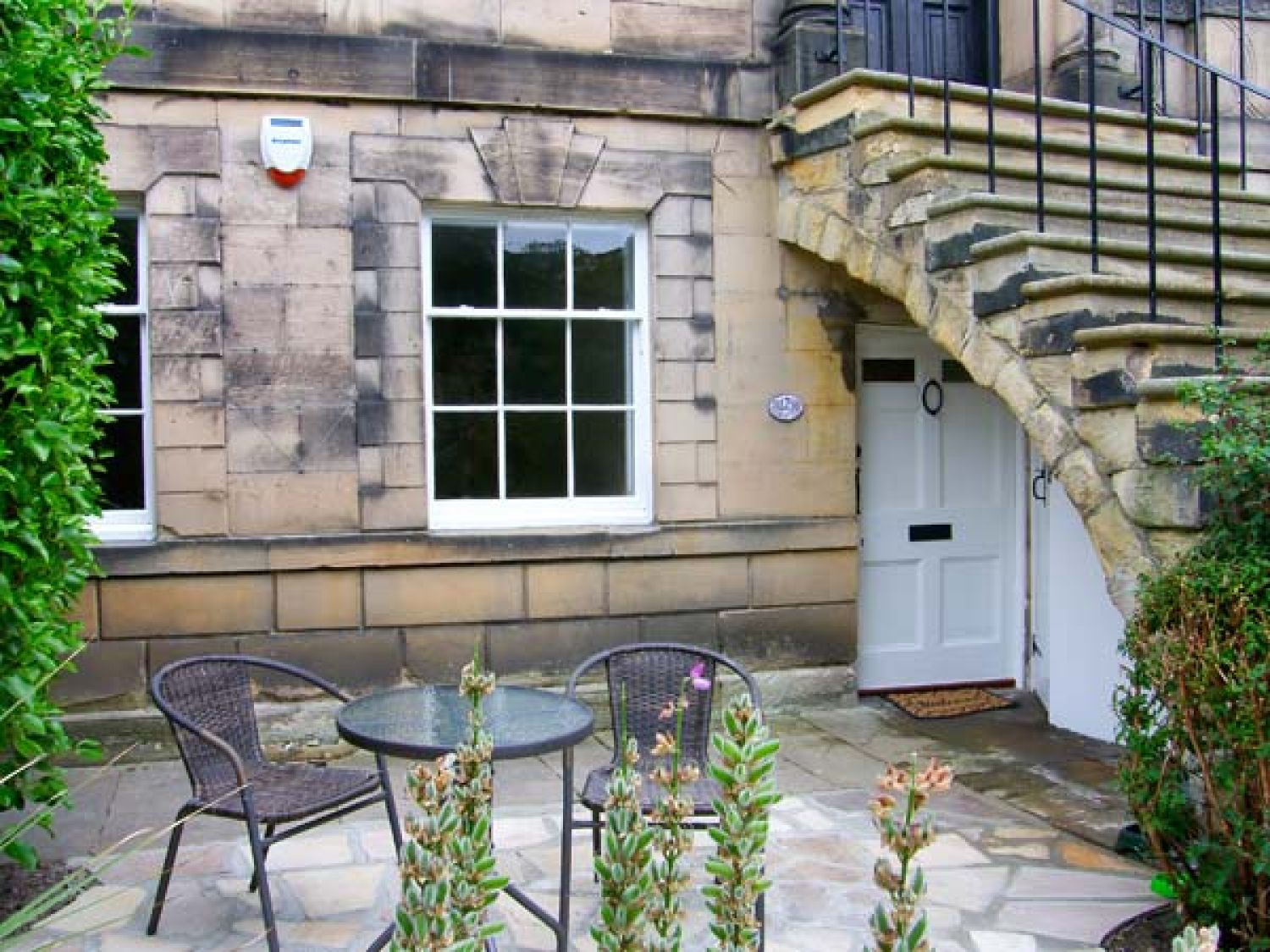 Garden Oasis - Whitby & North Yorkshire - 23893 - photo 1
