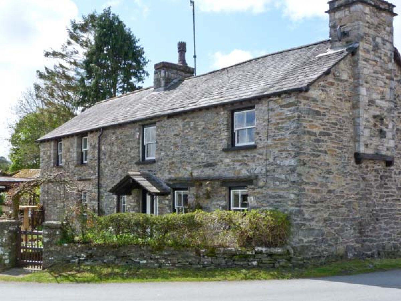Town End Cottage - Lake District - 23921 - photo 1