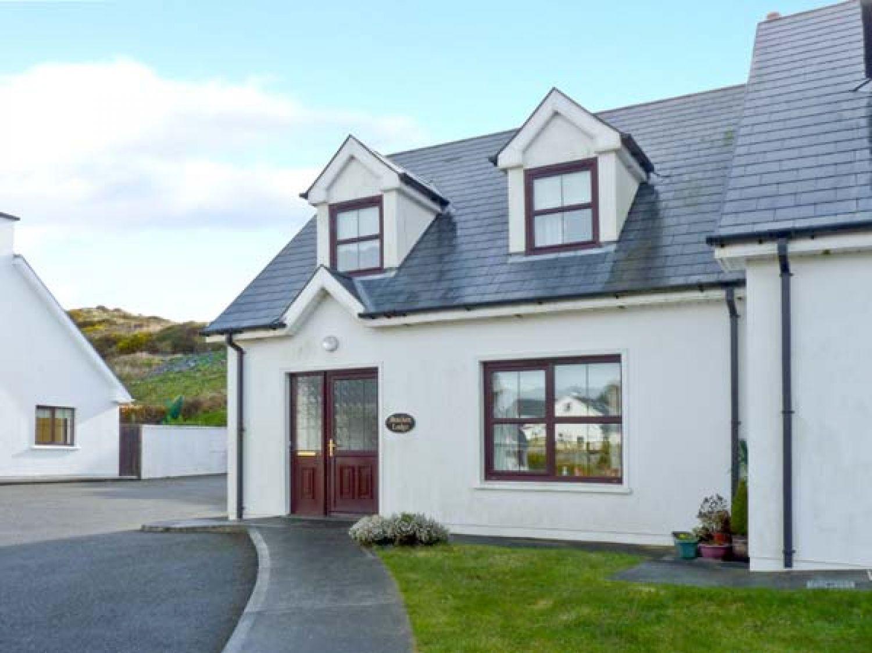 Bracken Lodge - Kinsale & County Cork - 23992 - photo 1