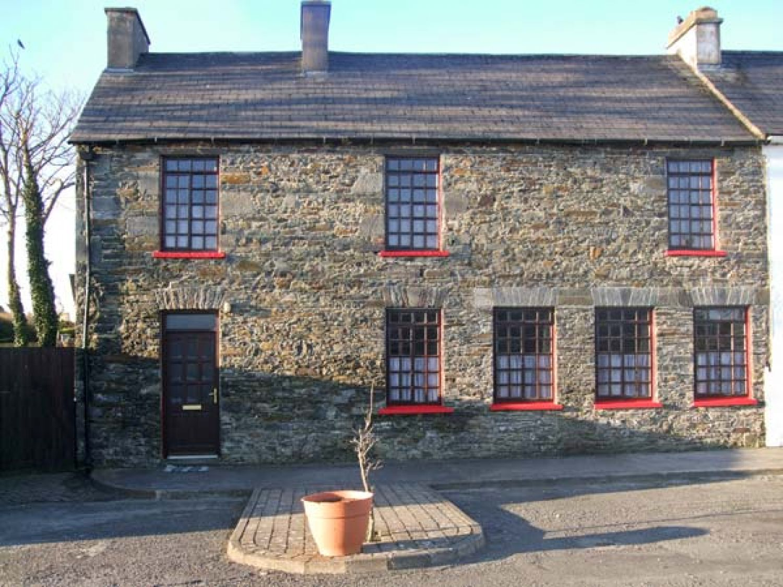 Bidsie Bricke's - County Clare - 24062 - photo 1