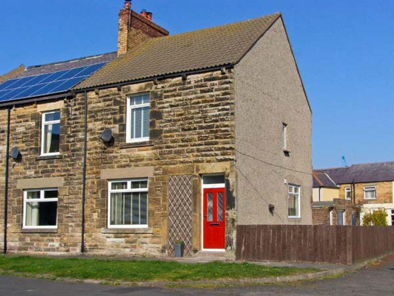 Lightkeeper House - Northumberland - 24133 - photo 1