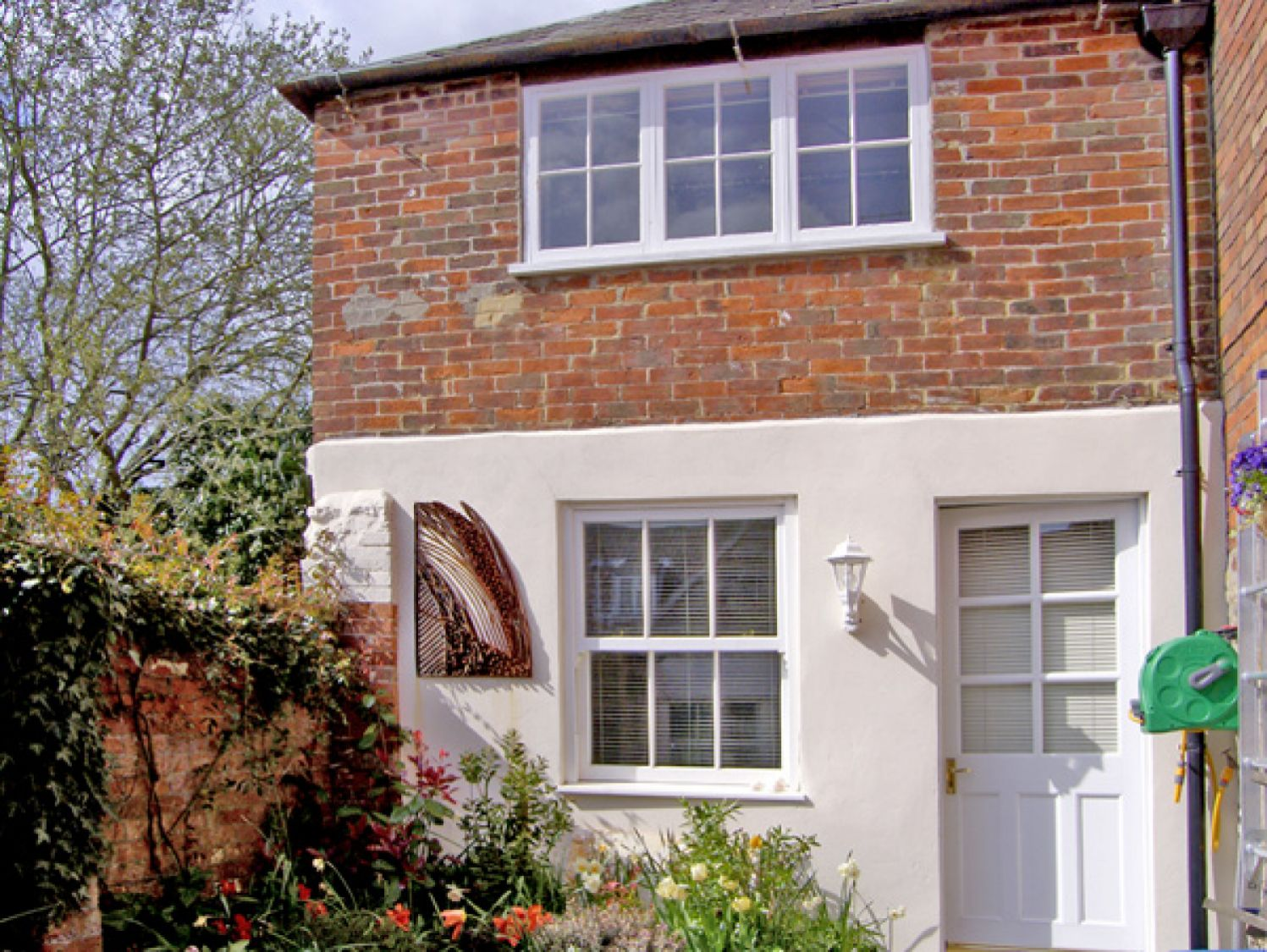 Glover's Cottage - Dorset - 2437 - photo 1