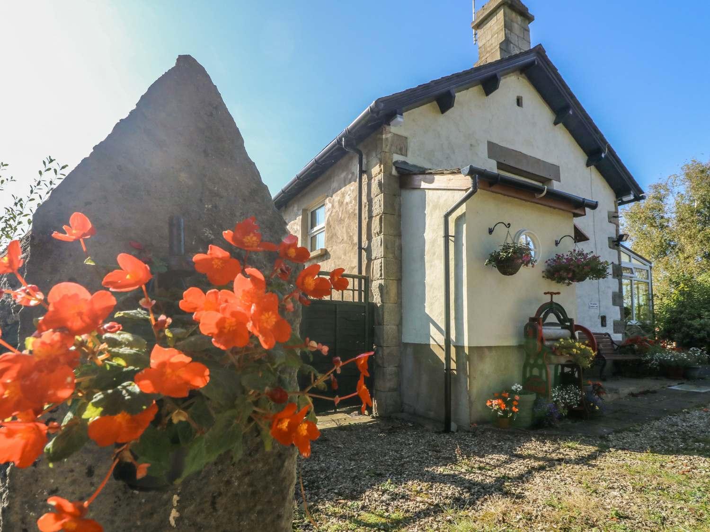 School Cottage - Lake District - 24532 - photo 1
