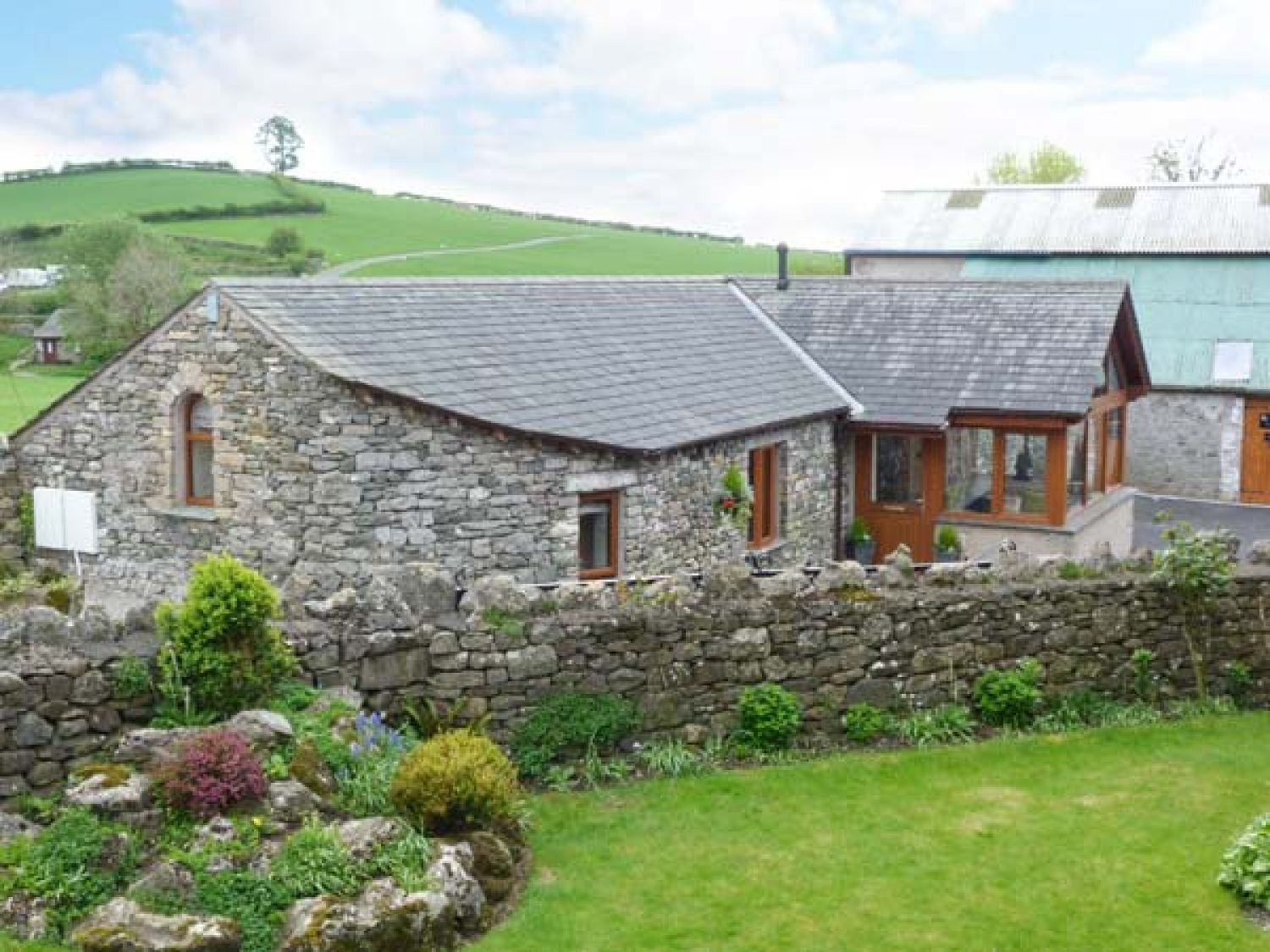 The Coach House - Lake District - 24582 - photo 1