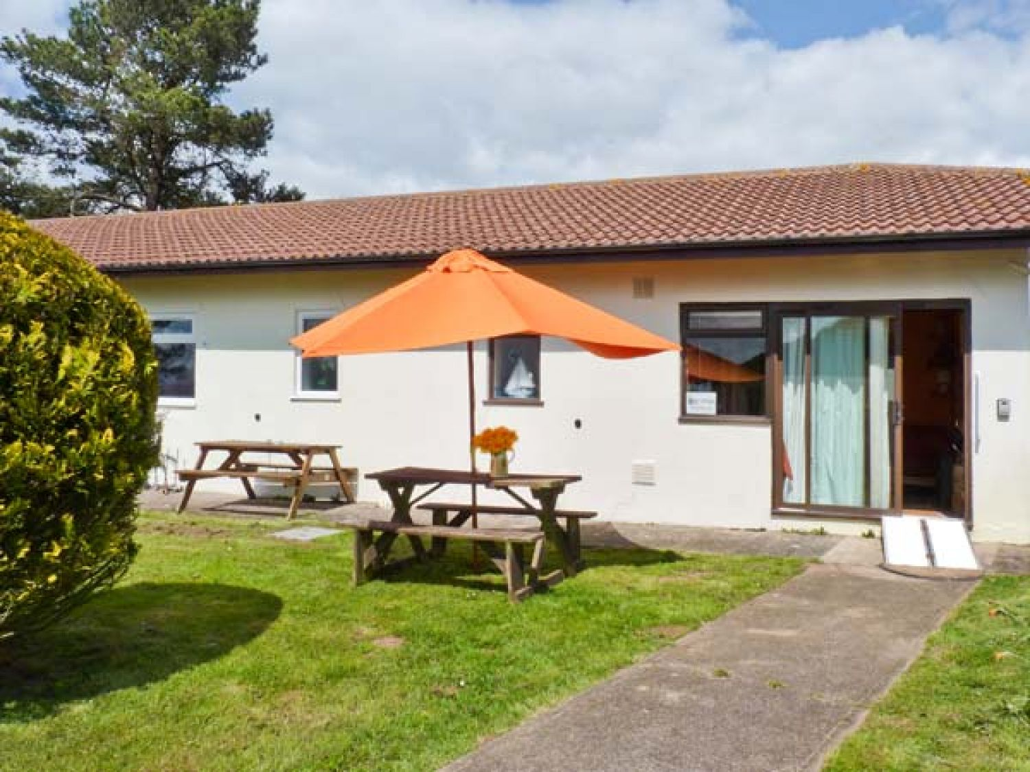 Bray Cottage - Devon - 25278 - photo 1