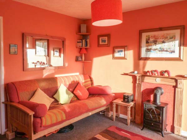 Bray Cottage - Devon - 25278 - photo 1