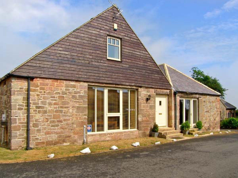 Broadwood House - Northumberland - 25353 - photo 1