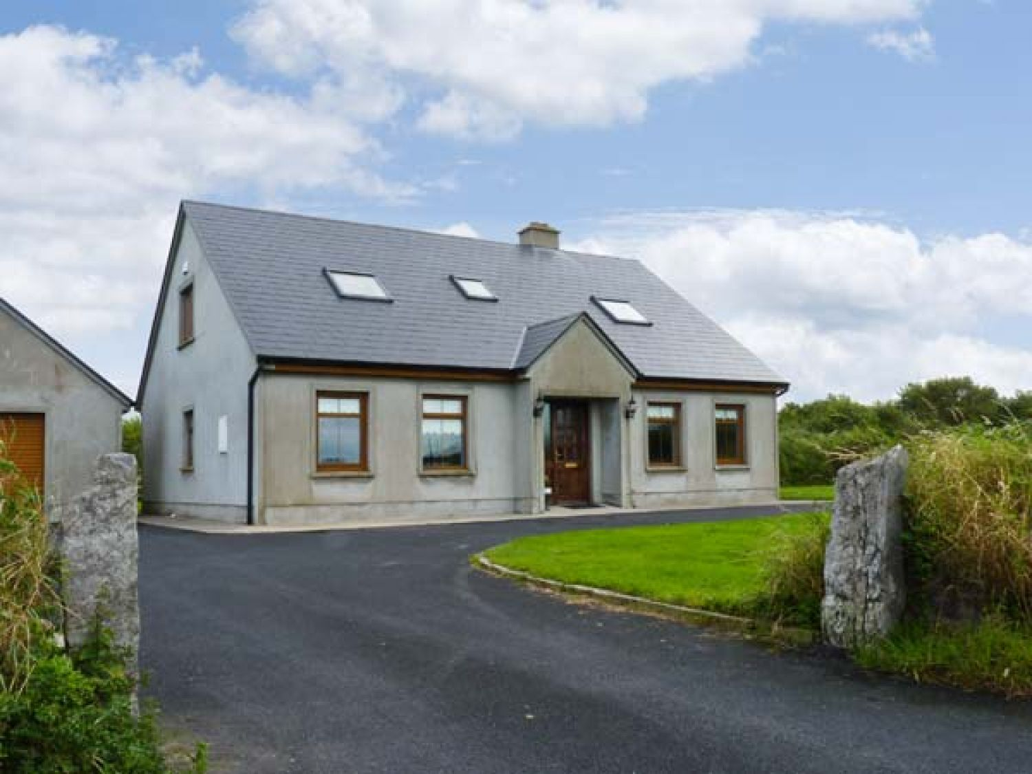 Serene House - County Clare - 2543 - photo 1
