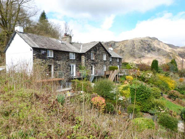 Tanderra - Lake District - 25554 - photo 1