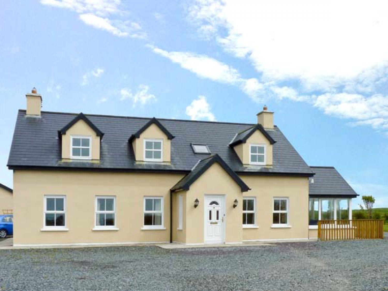 The Lookout - Kinsale & County Cork - 25627 - photo 1