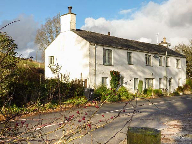 3 Vale View - Lake District - 25709 - photo 1