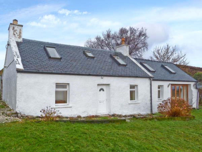 Solas - Scottish Highlands - 25777 - photo 1