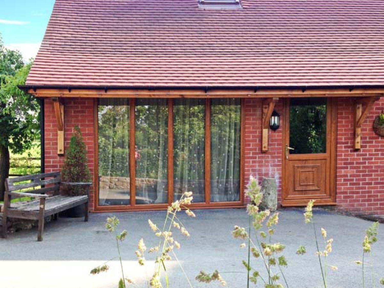 Fernside Cottage - Shropshire - 25996 - photo 1